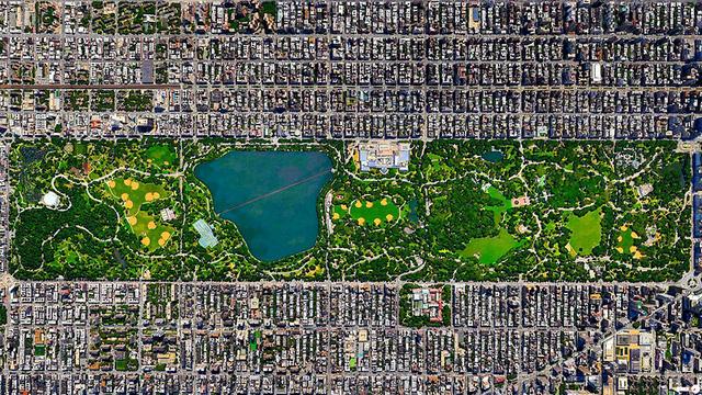 New York (Mỹ)