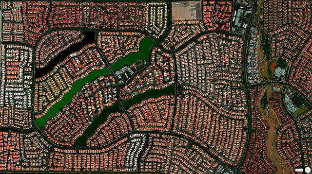 Las Vegas (Mỹ)