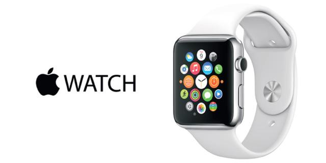 Chiếc đồng hồ thông minh của Apple dường như vẫn chưa giảm độ hot, đặc biệt trong dịp giảm giá Black Friday