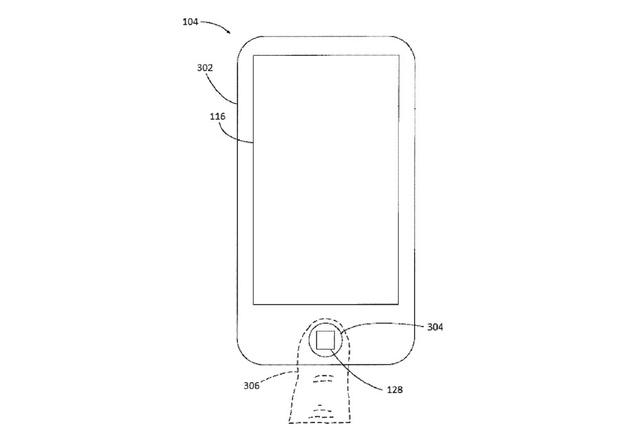Hình ảnh mô tả phương pháp kích hoạt bí mật chế độ hoảng loạn trên iPhone