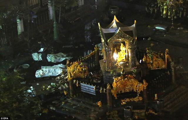 Nguồn tin từ địa phương tiết lộ, hầu hết du khách đến từ Đài Loan và Trung Quốc.