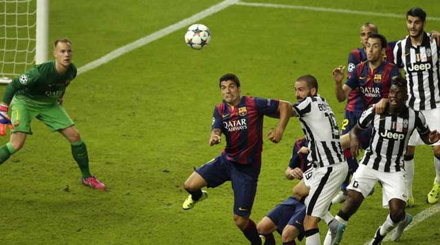 VTVcab sẽ phát sóng 73 trận dấu trong khuôn khổ UEFA Champions League mỗi mùa trong 3 năm tới.