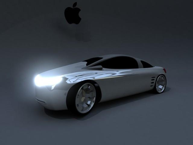 Mẫu số 28 có kiểu dáng bóng mượt, những yếu tố thiết kế tiêu chuẩn của Apple