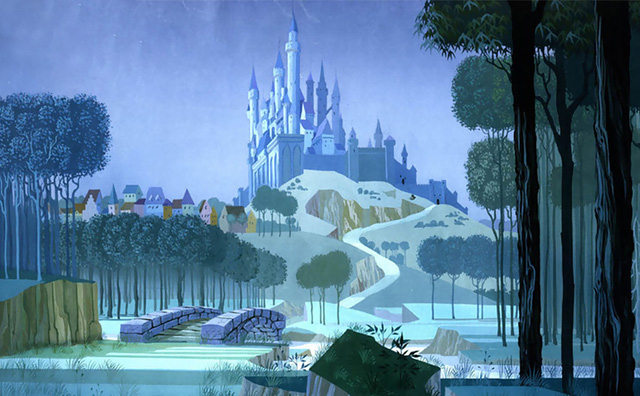 (Ảnh: Disney)