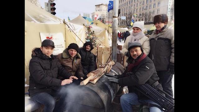 Nhóm PV Đài THVN tại LB Nga đã phản ánh đầy đủ mọi mặt đời sống, kinh tế, xã hội ở nơi đây trong những năm qua.