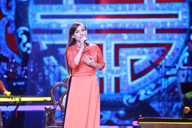 Năm 2014, Bài hát yêu thích có sự tham gia của nhiều ca sỹ nổi tiếng.