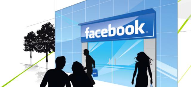 Mạng xã hội được xem sẽ là tương lai của trao đổi hàng hóa tại Đông Nam Á