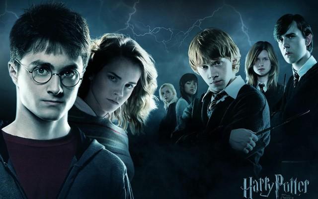 Kể từ năm 2006 đến nay, 4 phần cuối cùng của series phim Harry Potter đã được công chiếu gồm: Mệnh lệnh phượng hoàng, Hoàng tử lai và 2 phần của Bảo báo tử thần.
