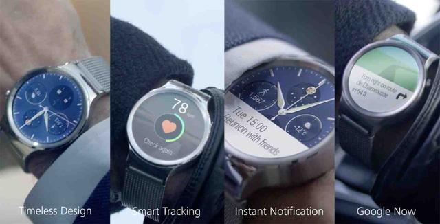 Sản phẩm sở hữu các tính năng thông báo và theo dõi sức khỏe người dùng