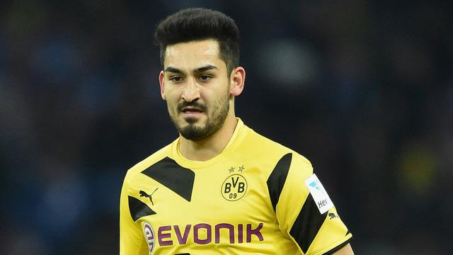 Dortmund có thể không được dự Champions League mùa tới và họ sẽ phải đối mặt với nhiều khó khăn trong việ giữ chân các ngôi sao.
