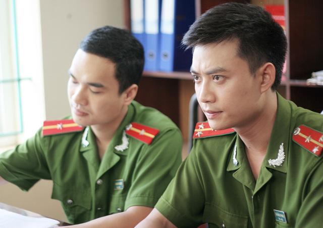 Trong quá trình điều tra và ngăn chặn không để xảy ra vụ án thứ 5, Phong phát hiện các án mạng này thực chất là với mục đích đánh lạc hướng cảnh sát.