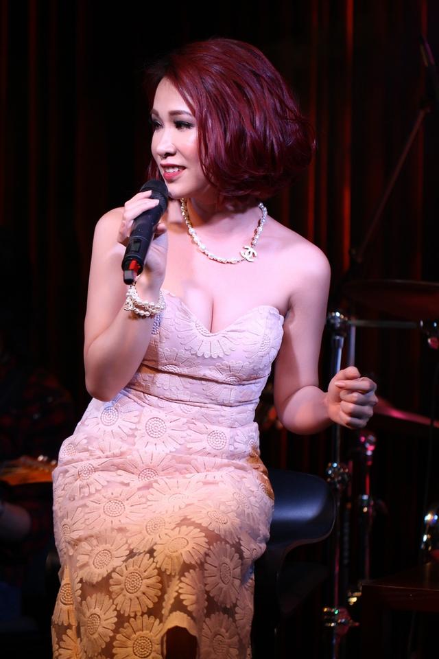 (Nguồn ảnh: Huy Nguyễn)