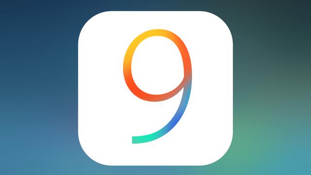 iOS 9 và OS X El Capitan sẽ được Apple chính thức phát hành tại sự kiện