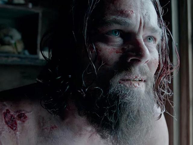 Mùa giải thưởng 2016 sẽ thật sự là mùa giải của Leonardo DiCaprio? (Ảnh: Independent)