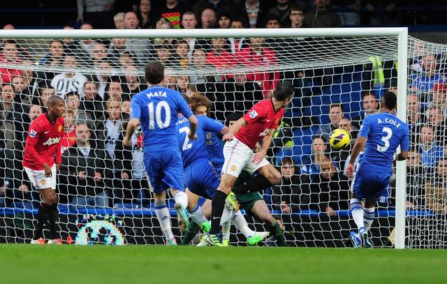 Các trận đấu ở Premier League 2015/16 sẽ khởi tranh vào cuối tuần này.