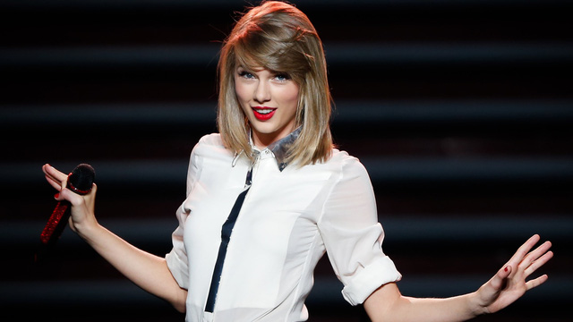 Nữ ca sĩ sinh năm 1989 tỏ ra rất vui mừng và hài lòng với quyết định của mình