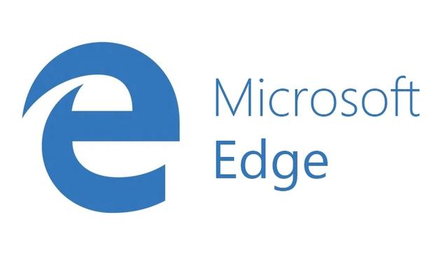 Thay vì Internet Explorer, Microsoft sẽ tập trung phát triển Microsoft Edge