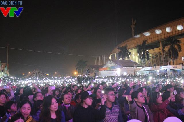 Mời quý độc giả theo dõi Truyền hình trực tuyến các kênh của Đài Truyền hình Việt Nam.