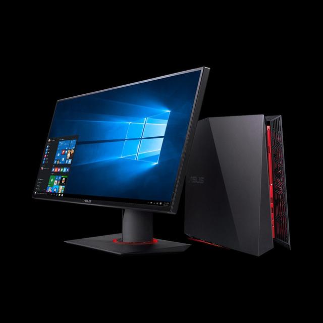 Desktop G11CB