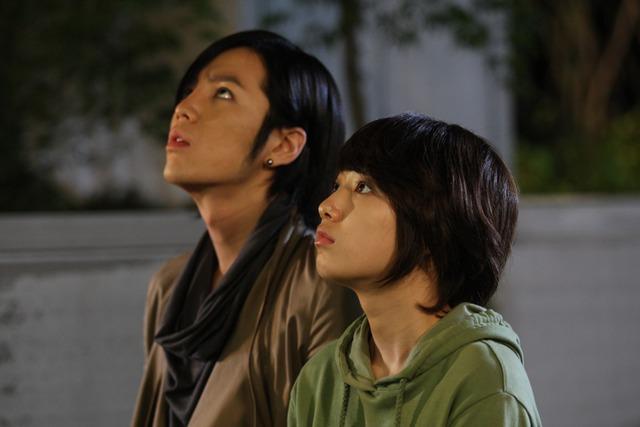Park Shin Hye và Jang Geun Suk đã tạo nên cơn sốt Youre beautiful trên khắp châu Á
