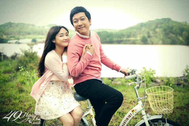 49 ngày là 1 trong 15 phim được chọn vào hạng mục Chương trình toàn cảnh của Liên hoan phim Việt Nam lần thứ XIX