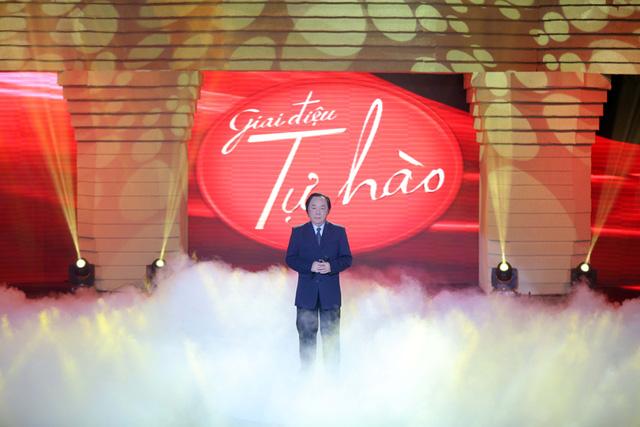 Một trong những nhạc phẩm nổi tiếng nhất là ca khúc Hồ Chí Minh đẹp nhất tên người của nhạc sĩ Trần Kiết Tường, đã được thể hiện qua giọng ca của NSND Trung Kiên.