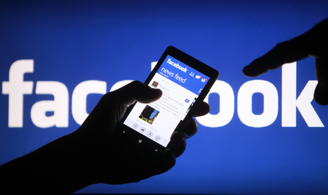 Những lời mời chơi game khiến không ít người dùng Facebook khó chịu. (Ảnh: Facebook)