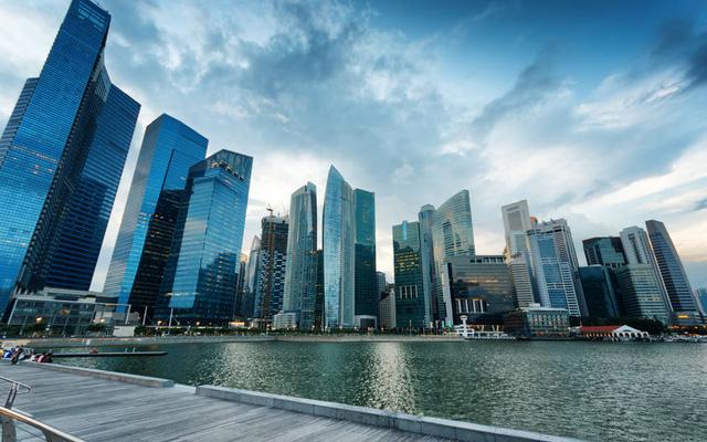 Theo báo cáo, Singapore là thành phố an toàn hàng đầu cho du khách.