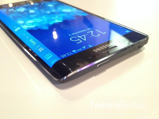 Nhiều nguồn tin khẳng định Samsung sẽ ra mắt chiếc Galaxy Note 5 vào tháng 9 năm nay