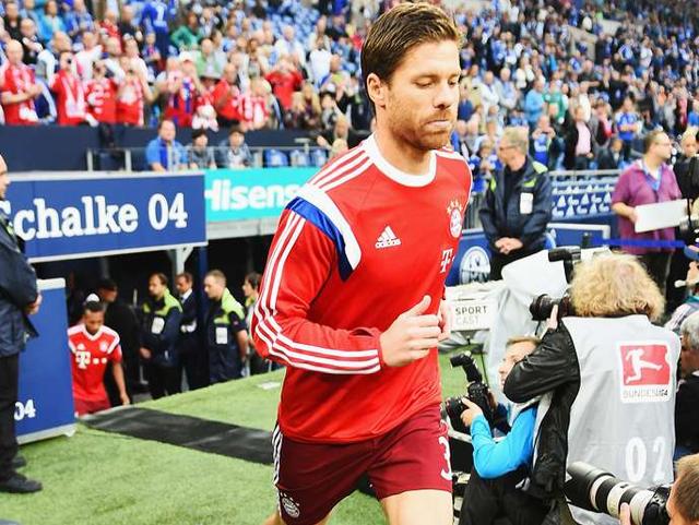 Ở mùa giải này, Bayern Munich đã chi khá nhiều tiền cho thị trường chuyển nhượng. Tuy nhiên, bản hợp đồng thành công nhất của CLB lại chỉ tiêu tốn của họ có 10 triệu Euro - Xabi Alonson.