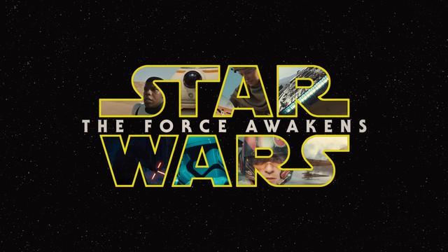 Cơn bảo Star Wars chờ giờ bùng nổ