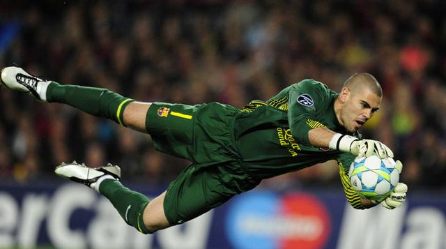 Man Utd đã chính thức có tân binh đầu tiên trong năm 2015