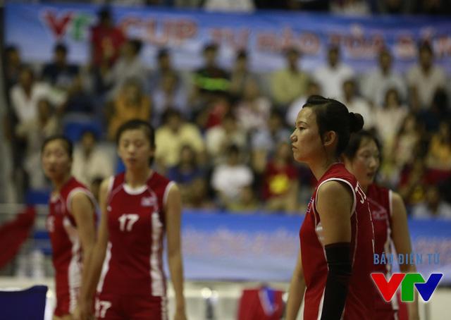 Thậm chí, Jong Jin Sim còn có cả fanpage do các fan Việt lập ra.