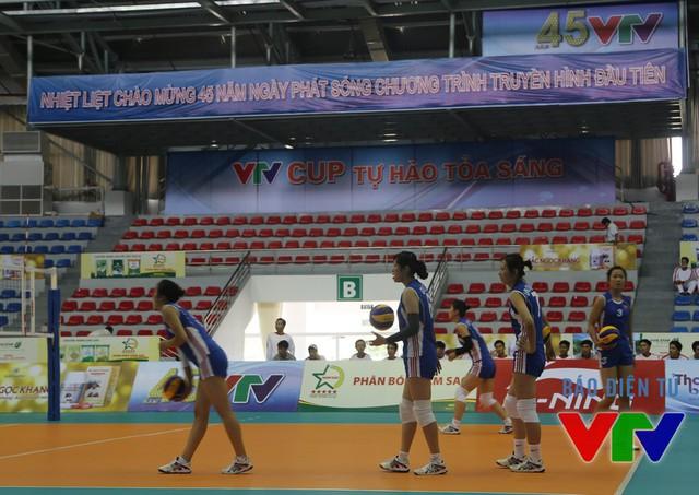 ĐT Triều Tiên là một trong những ứng viên cạnh tranh chức vô địch với ĐT Việt Nam tại VTV Cup 2015.