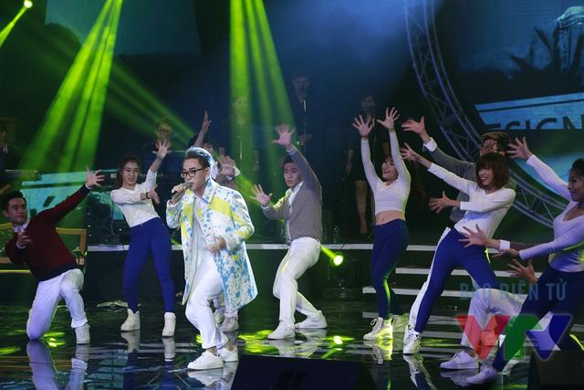 Trúc Nhân tiếp tục tạo sóng với ca khúc Thật bất ngờ của tác giả trẻ Mew Amazing. Ca khúc vạch trần mảng tối của showbiz Việt.