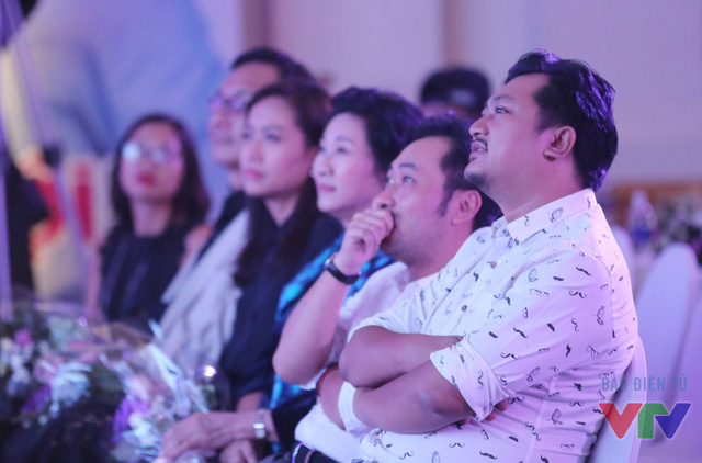 Đạo diễn Phan Gia Nhật Linh tin tưởng bộ phim sẽ thành công khi ra mắt khán giả Việt