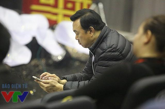 Diễn viên Chí Tài - nhân vật mới của Táo quân 2015.