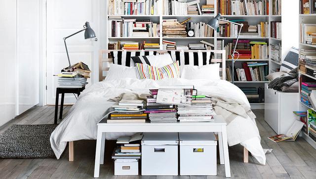 Kích thước thảm: Thảm có tác dụng tạo cảm giác ấm áp cho căn phòng, nhưng hãy lưu ý kích thước của chúng khi mua. Đừng quá to và đừng quá nhỏ!