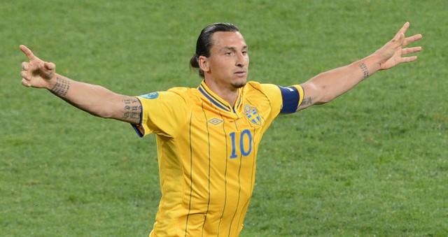 Euro 2016 là cơ hội cuối cùng của Euro 2016 khẳng định mình trong màu áo ĐTQG