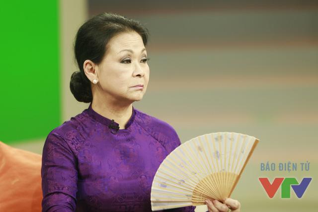 Đối với những người yêu mến nhạc Trịnh, Khánh Ly được coi là người thể hiện thành công nhất những sáng tác của Trịnh Công Sơn, thành công đến nỗi nhiều người đã ví von rằng tiếng hát của bà và nhạc Trịnh là hai thứ không thể tách rời.