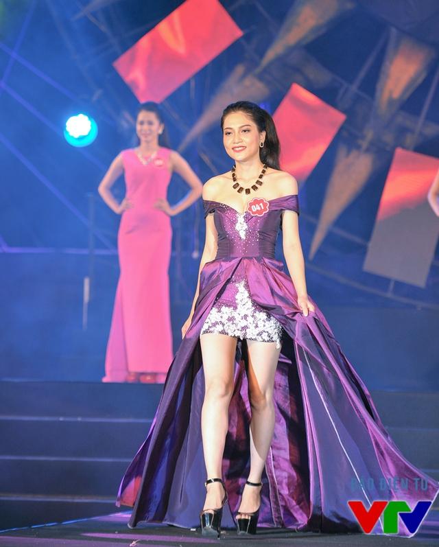 Phan Kim Anh sinh năm 1994, đến từ Kiên Giang