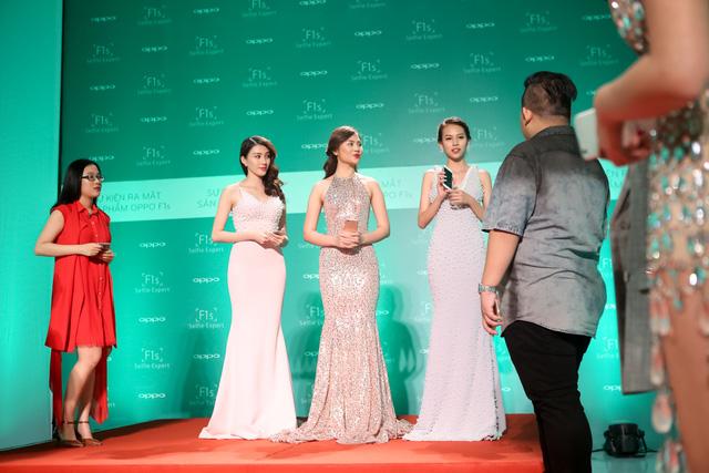 The Face: Không phải Lily Nguyễn, đây mới là thí sinh mạnh nhất đội Hồ Ngọc Hà - Ảnh 7.