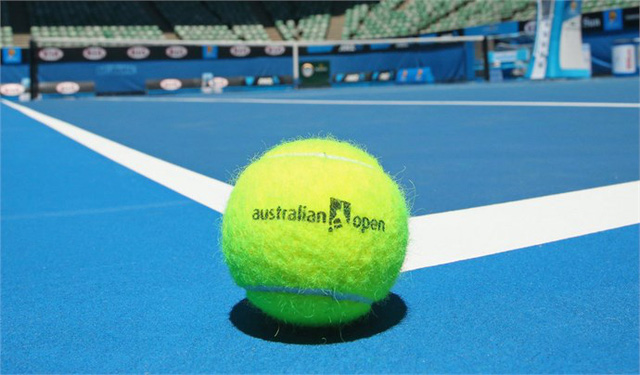 Năm 2016, là lần thứ 104 Australia Open được tổ chức với số tiền thưởng kỉ lục lên tới 44 triệu USD