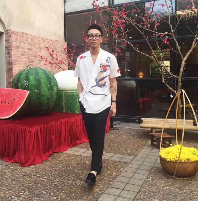 Hoàng Ku có một danh sách dài hợp tác cùng các nghệ sĩ nổi tiếng như Thanh Hằng, Sơn Tùng M-TP, Lưu Hương Giang…