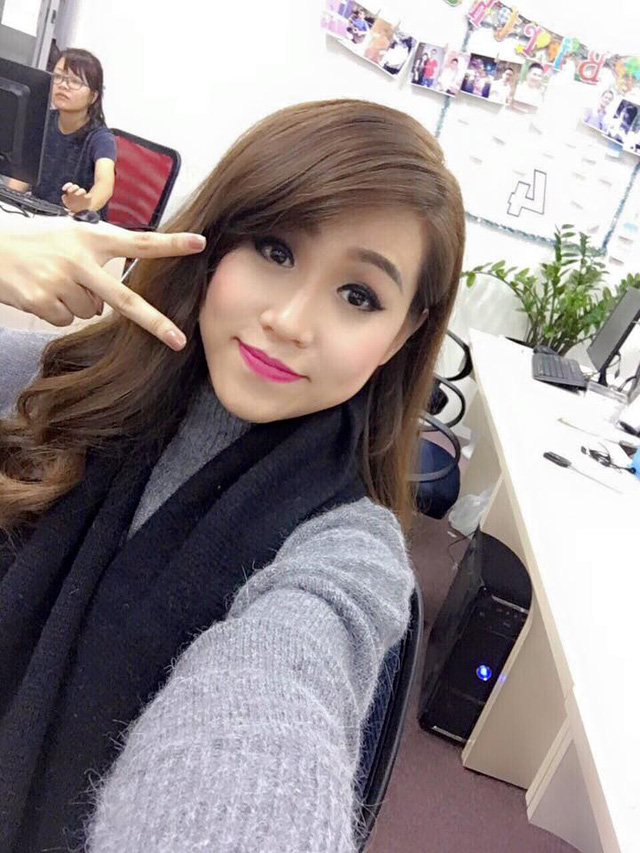 Trúc Mai nói lúc rảnh rỗi, cô rất thích nghe nhạc điện tử, khám phá các món ăn ngon, đọc truyện tranh và xem phim
