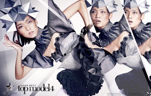 Sang In đã thể hiện phong cách Gangnam Style với trang phục.