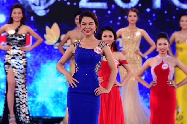 Phan Thu Phương (sinh năm 1997, Hà Nội)