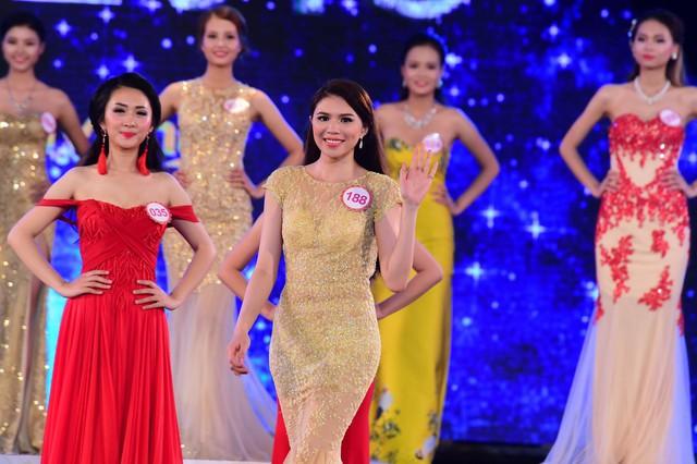 Nguyễn Cát Nhiên (sinh năm 1995, Đồng Nai)