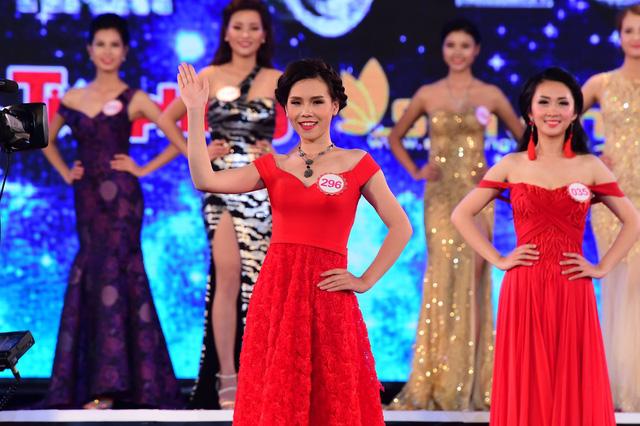 Trịnh Phương Trang (sinh năm 1997, Hà Nội)