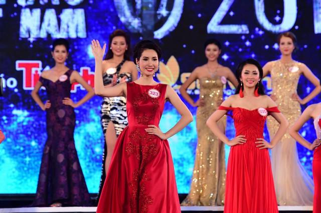 Nguyễn Thị Ngọc Vân (sinh năm 1994, Hải Phòng)